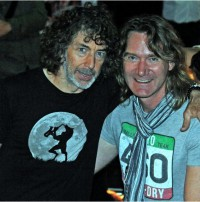 Simon Phillips1Q