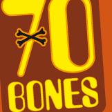70-bones Q