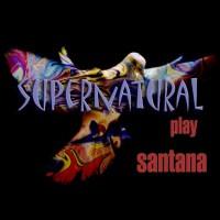 Santana-Q