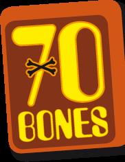 70-bones.png