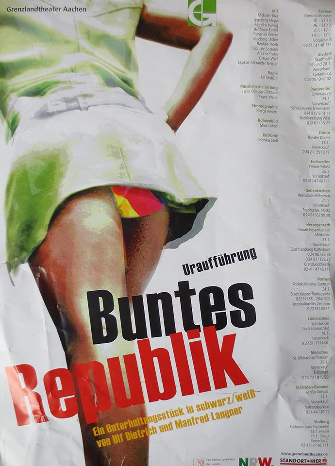 Buntes-Republik.jpg