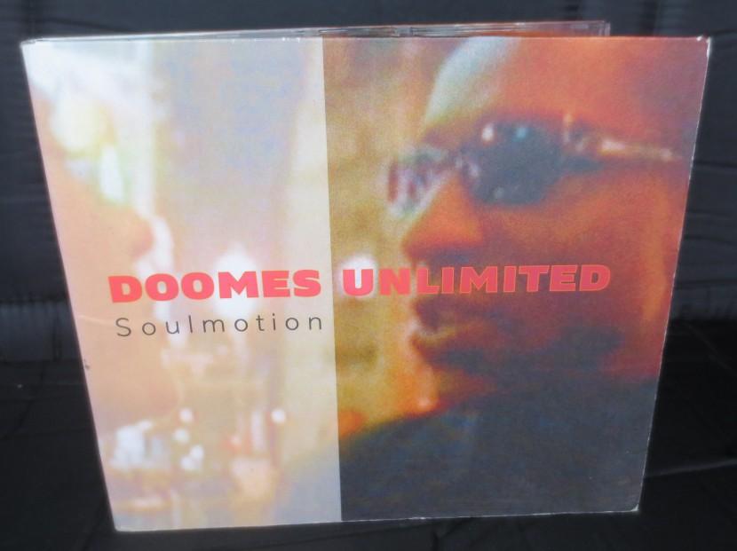 Doomes-Front.jpg