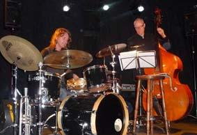 Jazz19.jpg