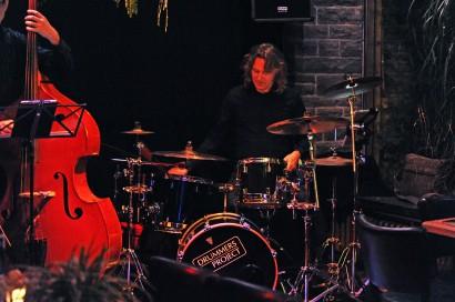 Jazz6.jpg