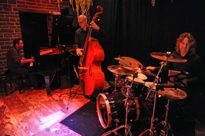 Jazz8.jpg