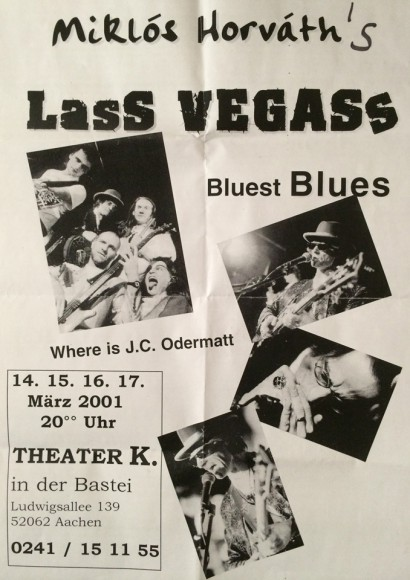 Lass-Vegas1.jpg