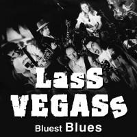 Lass-Vegas3