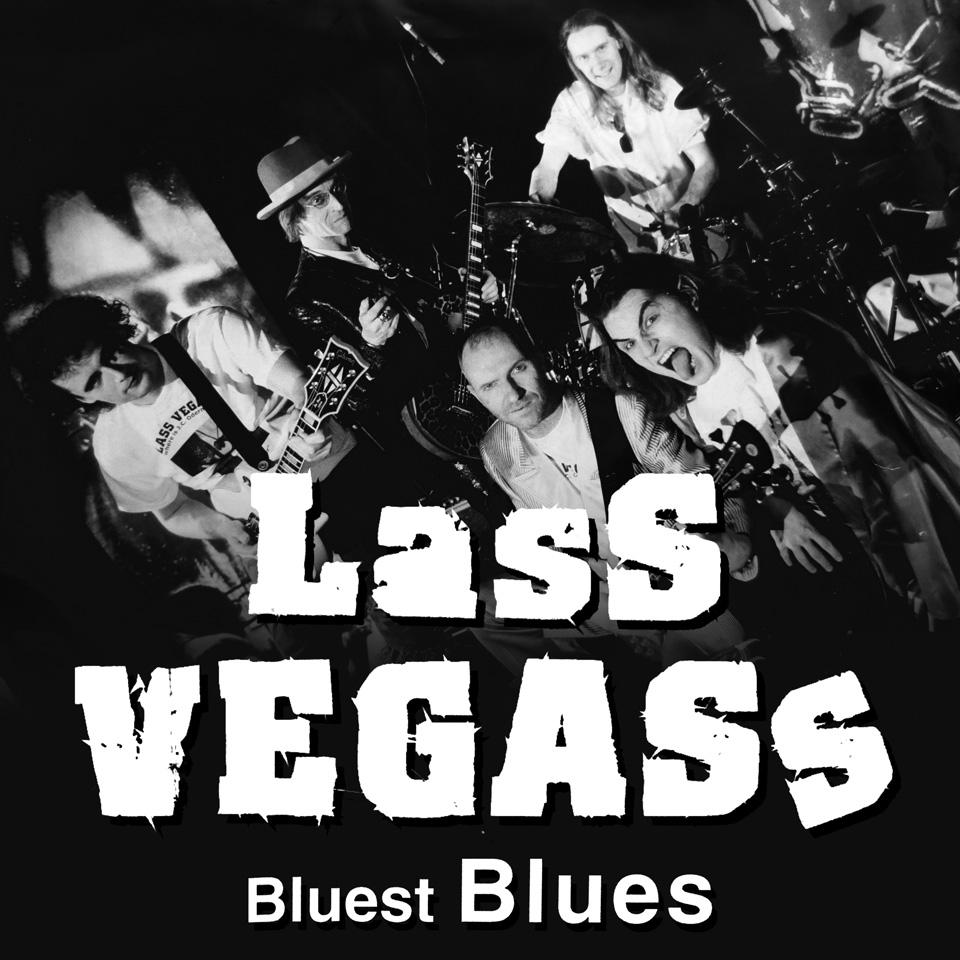 Lass-Vegas3.jpg
