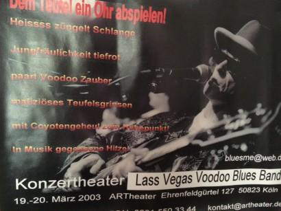 Lass-Vegas6.jpg