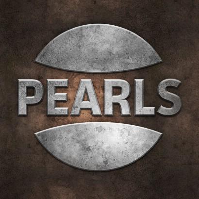 Pearls-dkl-960