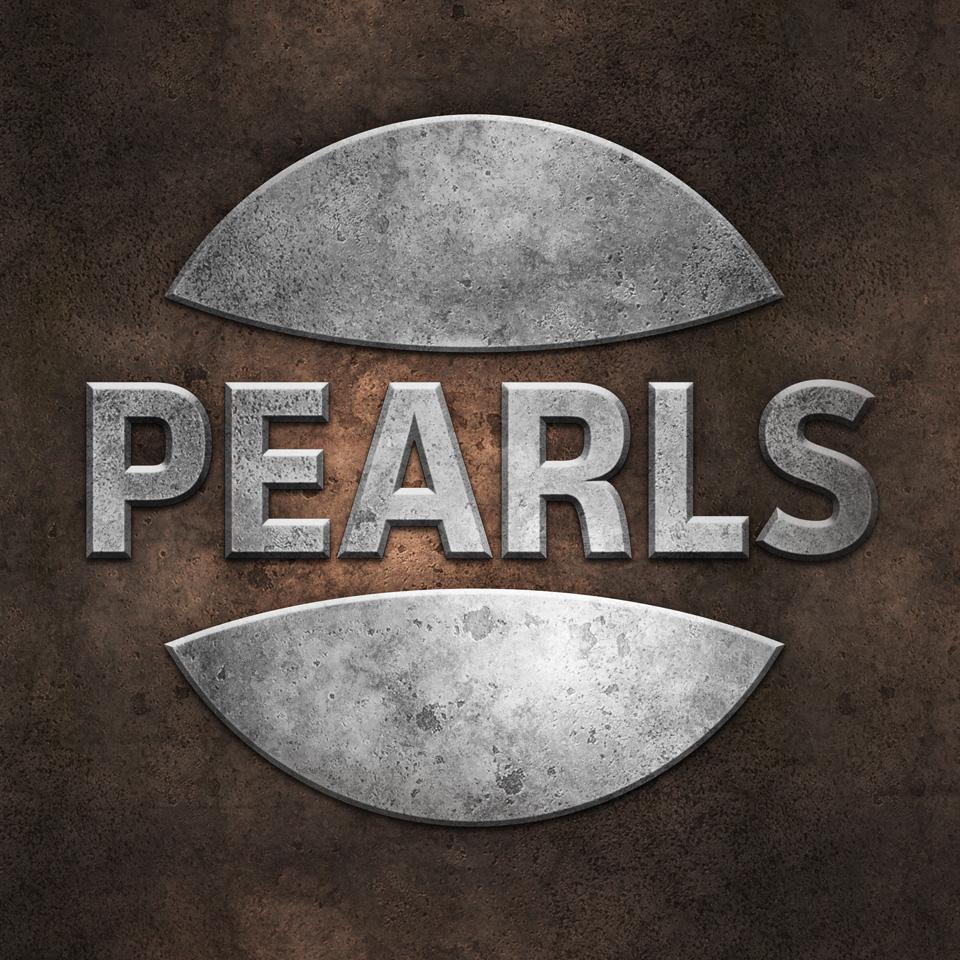 Pearls-dkl-960.jpg