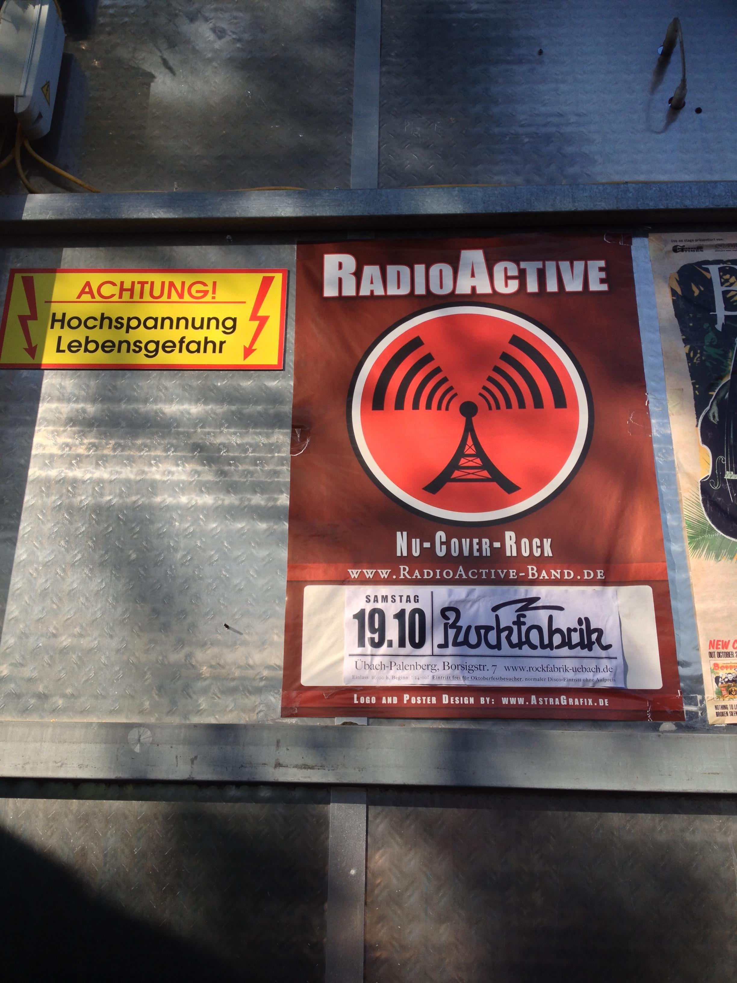 RadioActive21.jpg