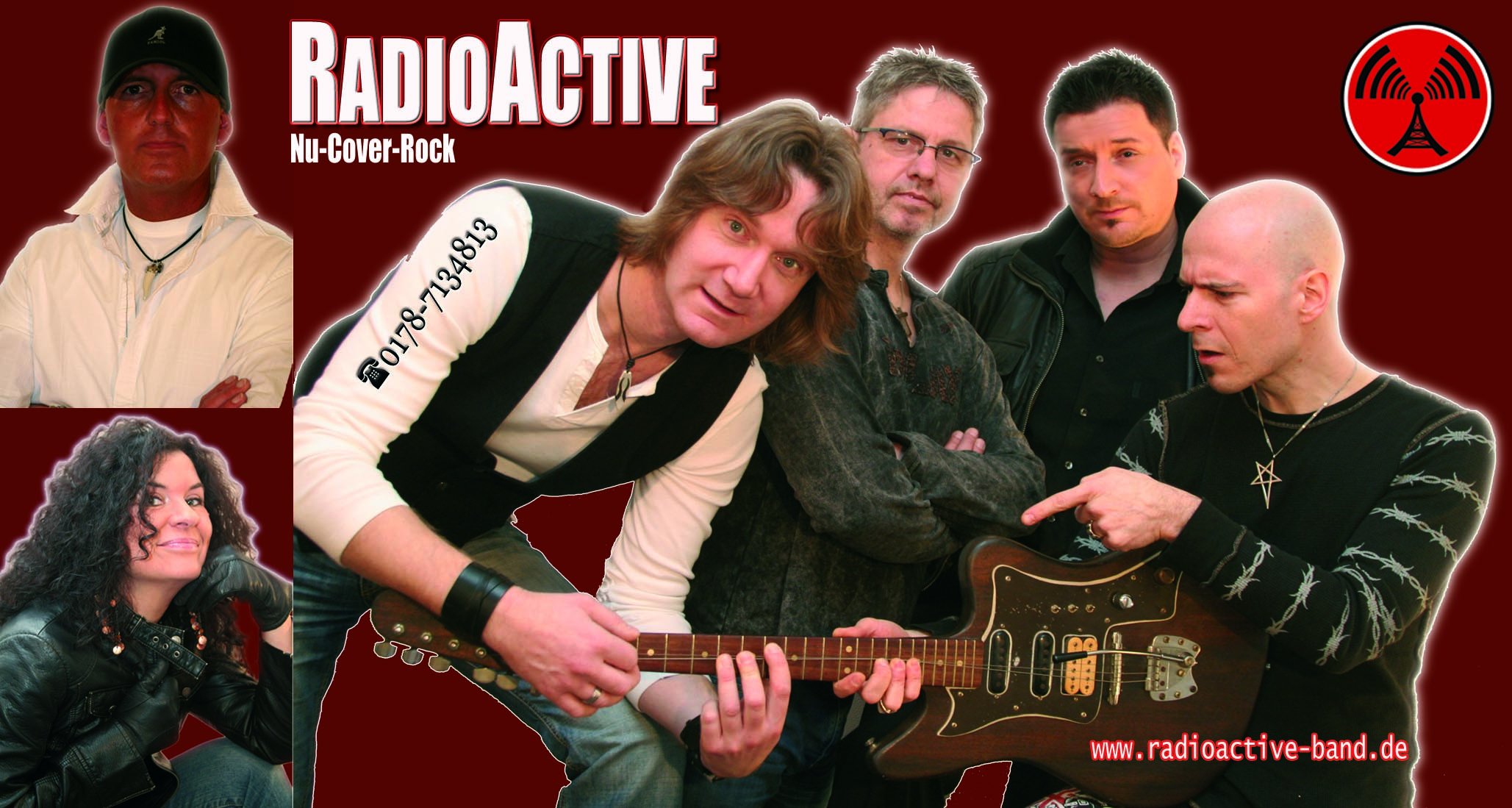 RadioActive22.jpg