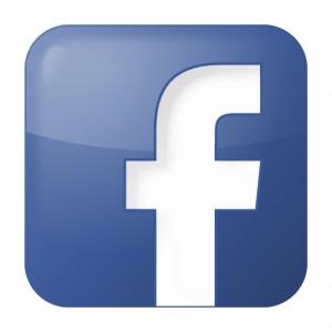 facebook-Logo1-300x300.jpg
