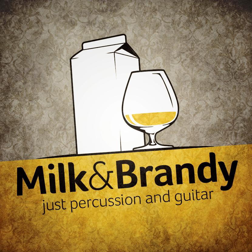 milkbrandy_logo.jpg