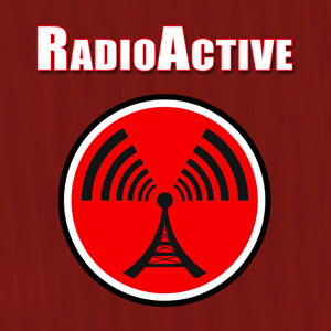 radioactive-Logo.jpg