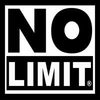 NoLimit LogoQ