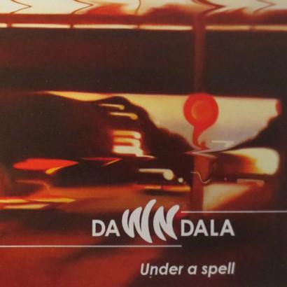 DawnDala Q